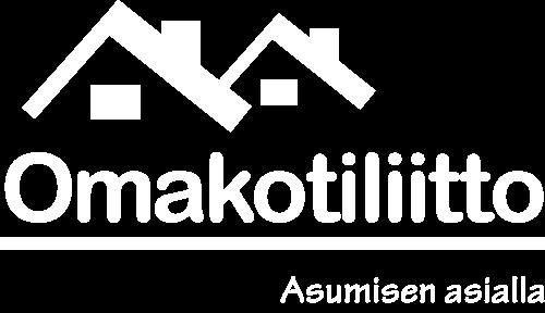 omakotiliitto-logo