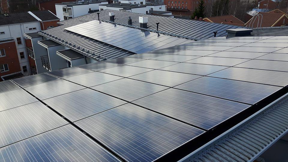 Setlementtasunnot-malmi-aurinkopaneelit